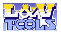 L&V Pools