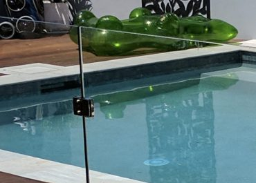 Benefits of investing in pool tiling
